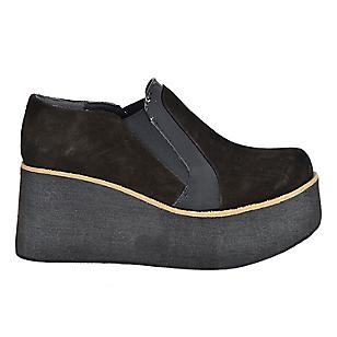 Zapatos Mile