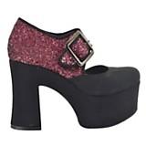 Zapatos Romi