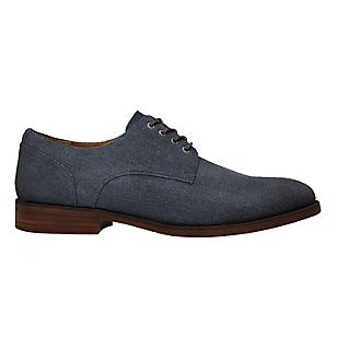 Zapatos Agricia