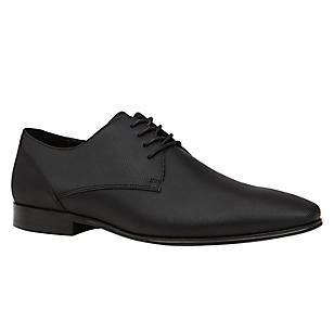 Zapatos Aswine