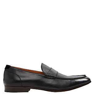Zapatos ALMANZOR97