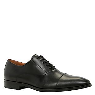 Zapatos Barrick