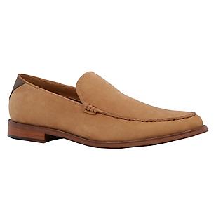 Zapatos Bedient