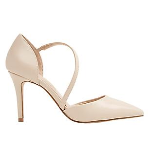 Zapatos Gratia