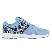 Zapatillas Core Motion TR 3 azul