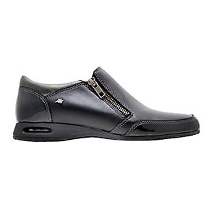 Zapatos Cronos