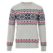 Sweater 65718750