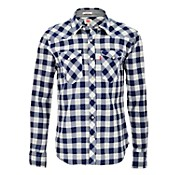 Camisa 658166005