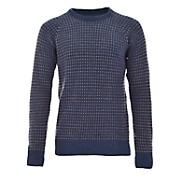 Sweater 1568475070