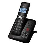 Teléfono inalámbrico NDT3500X
