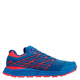 Zapatillas W Ultra endurance