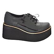 Zapatos Marley