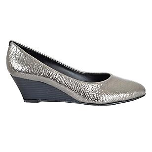 Zapatos don
