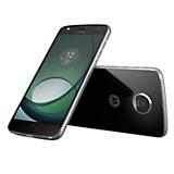 Celular libre Moto Z Play