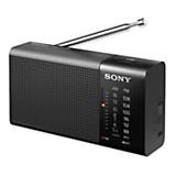 Radio portatil ICF-P36