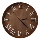 Reloj 35 cm