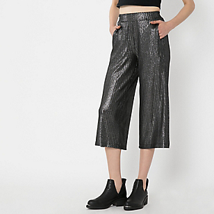 Pantalón silver