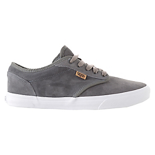 Zapatillas Atwood Peuter