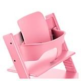 Step  rosa