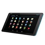 Tablet Quantum Sapphire 10,1''