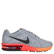Zapatillas Air Max Sequent
