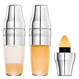 Juicy Shaker 055 Bees-Ness 6,5 ml