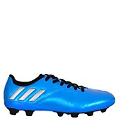 Botines Messi 16.4 FXG J