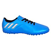 Botines Messi 16.3 TF J