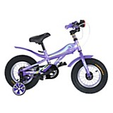 Bicicleta FAT BIKE 12