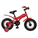 Bicicleta FAT BIKE R12