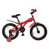 Bicicleta FAT BIKE R16