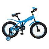 Bicicleta FAT BIKE R16