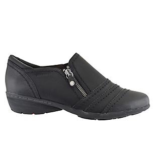 Zapatos Stark