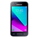 Celular libre J1 mini prime N