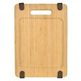 Tabla bamboo 28 x 20 cm