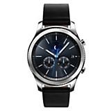Smartwatch SM-R770 Classic
