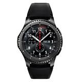Smartwatch SM-R760 Frontier