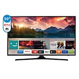 TV LED 50'' KU6000 Smart TV 4K