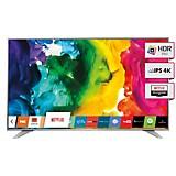 TV LED 49'' 49UH6500 Smart TV 4K ultra HD