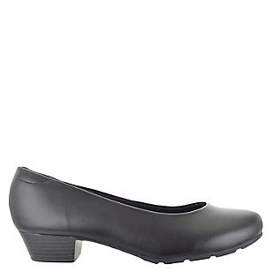 Zapatos 7032-200