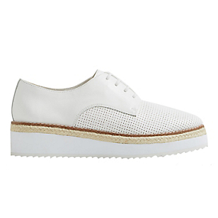 Zapatos HARBER70