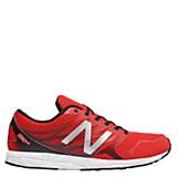 Zapatillas de running hombre 574