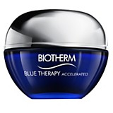 Blue Therapy Accelerated 30 ml