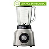 Licuadora HR2139/80