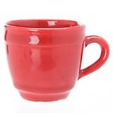 Taza café lisboa