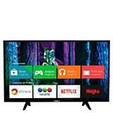 TV LED 49'' 49PUG6801/77 Smart TV 4K