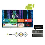 TV LED 55'' 55PUG6801/77 Smart TV 4K