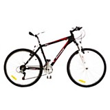 Bicicleta M Bike 258 rod 26