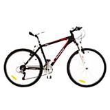 Bicicleta M Bike 258 rod 26