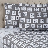 Juegos de sábanas 144 hilos